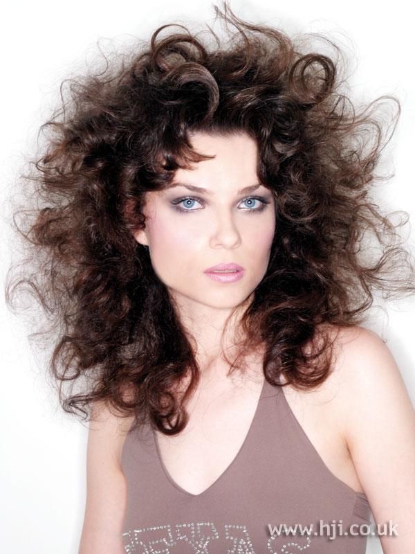 2006 curls volume2