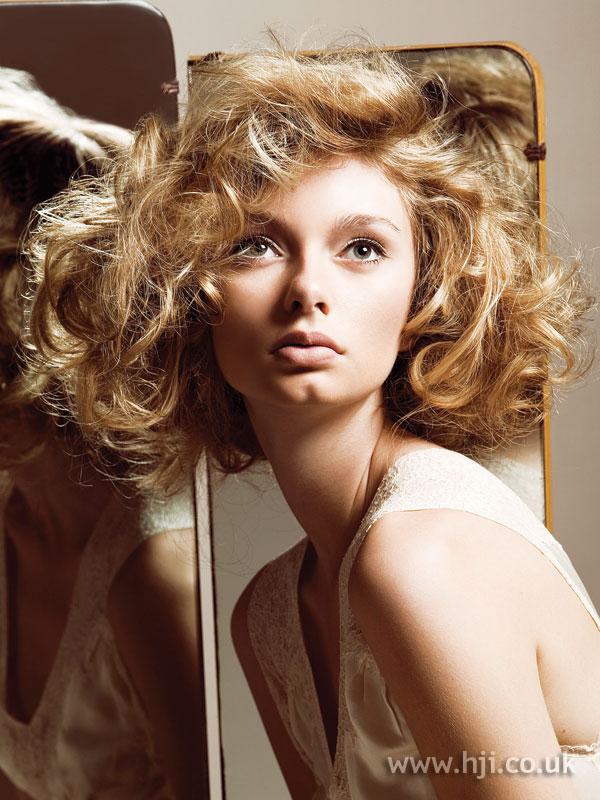2006 curls width2