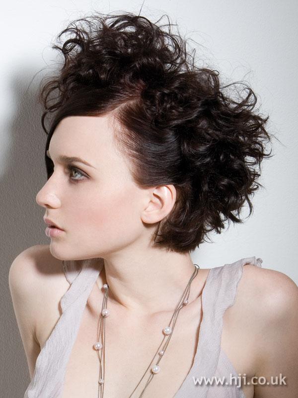 2006 dark curls1