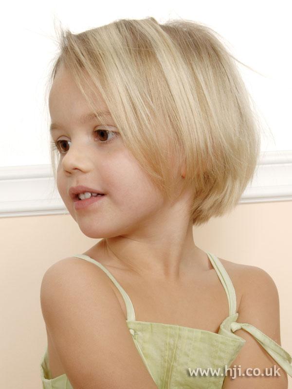 2006 girls blonde
