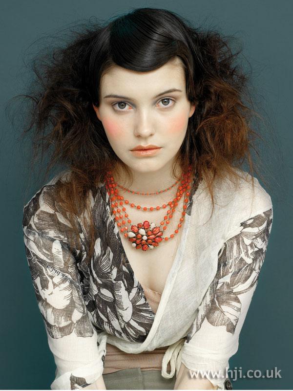 2006 glossy fringe2