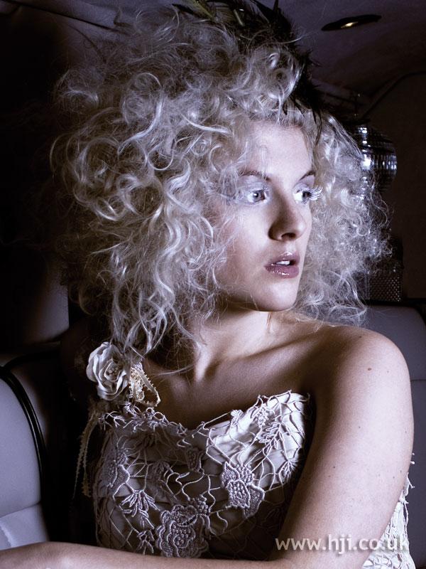 2006 light curls2