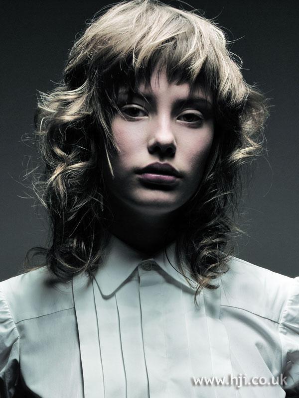 2006 light curls4