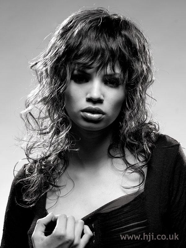 2006 long curls11