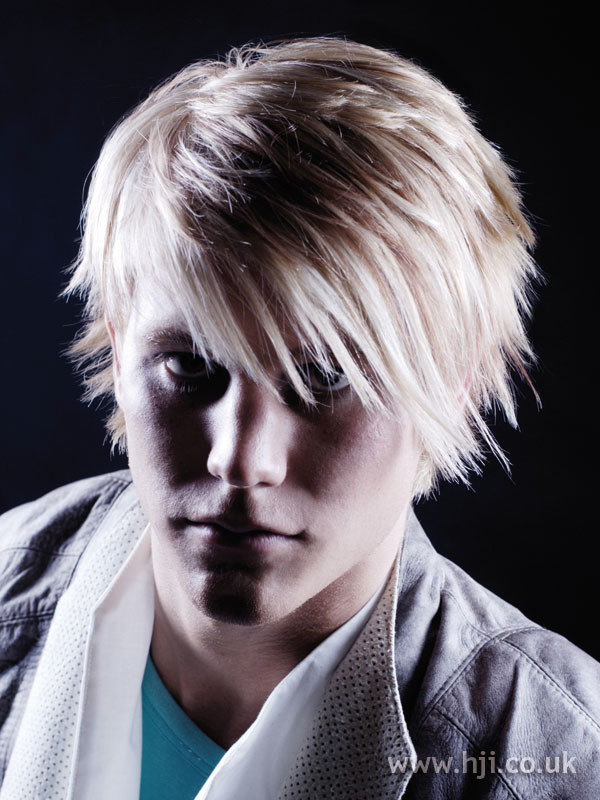 2006 men blonde3