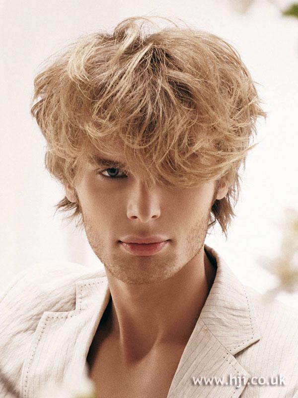 2006 men blonde4