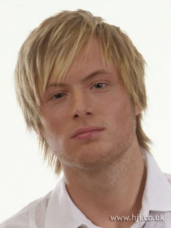 2006 men blonde6
