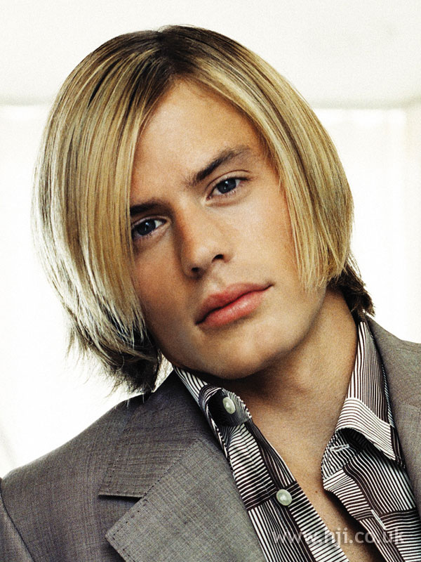 2006 men blonde7