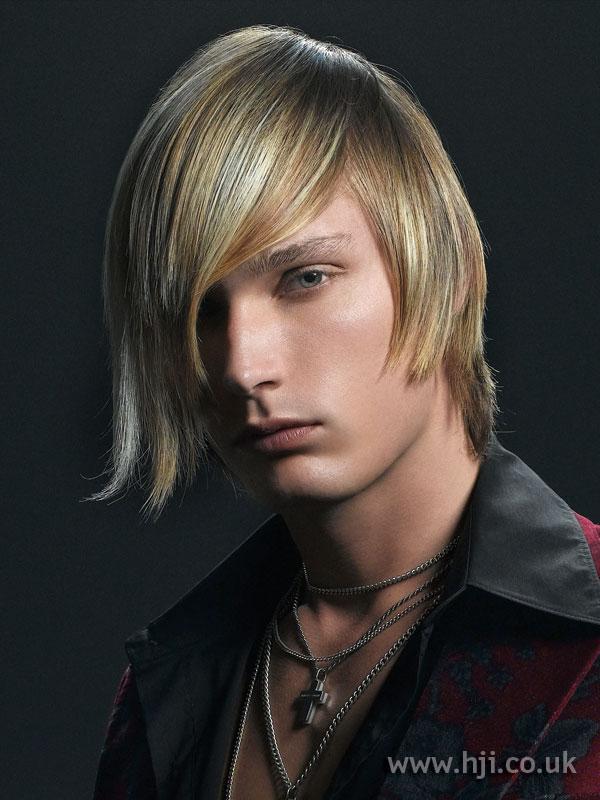 2006 men blonde8