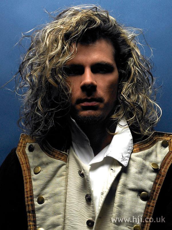 2006 men curls1