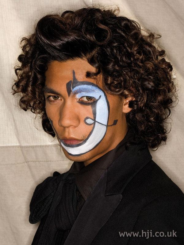 2006 men curls2