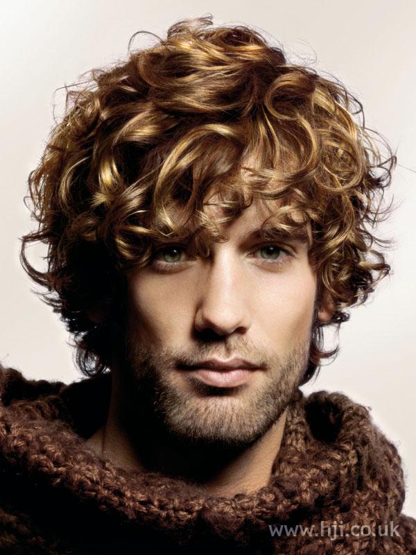 2006 men curls4