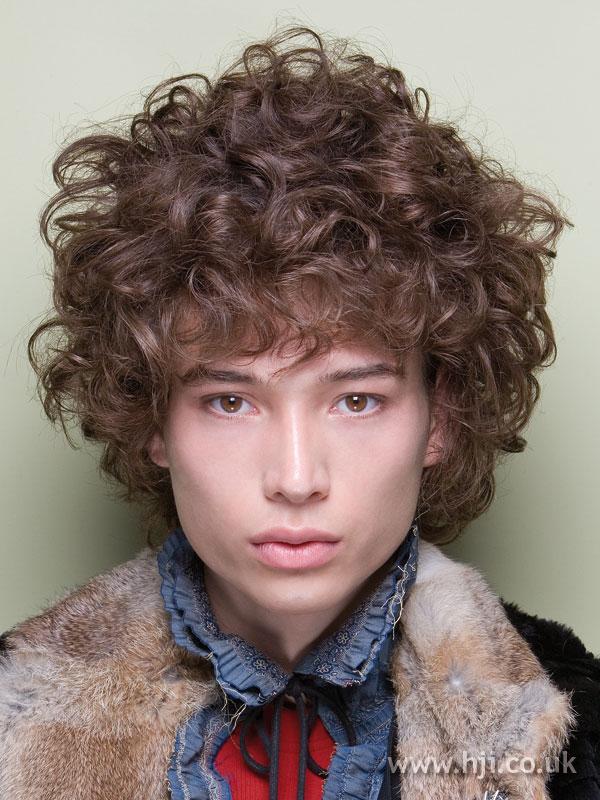 2006 men curls5