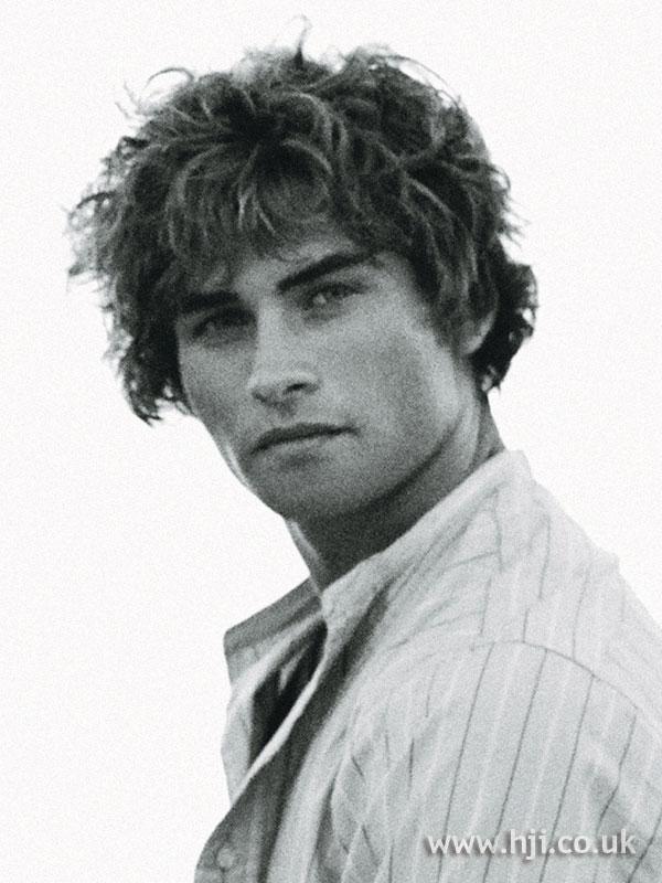 2006 men curls6