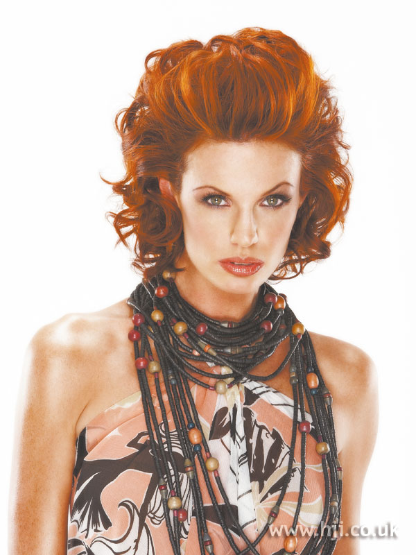 2006 redhead curls1