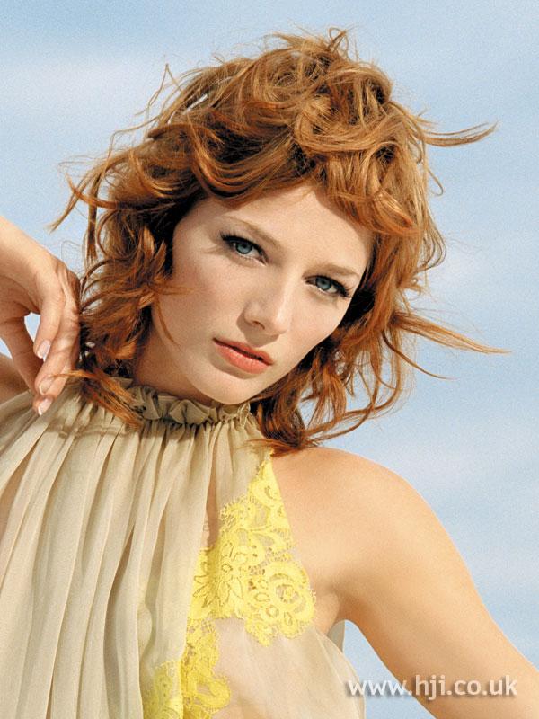 2006 redhead curls10