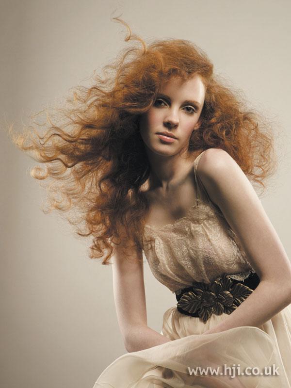2006 redhead curls3