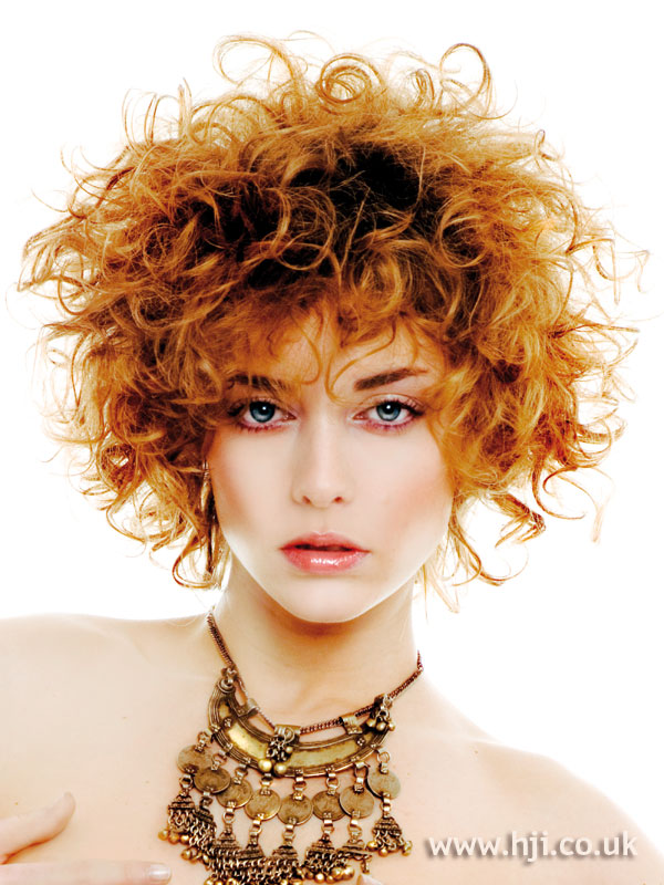 2006 redhead curls5