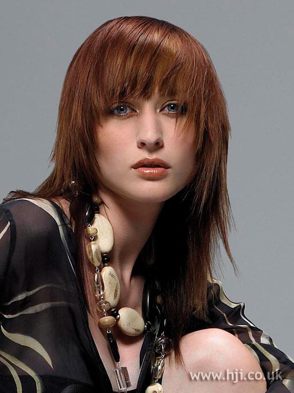 2006 redhead long2