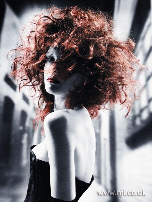 2006 redhead texture2