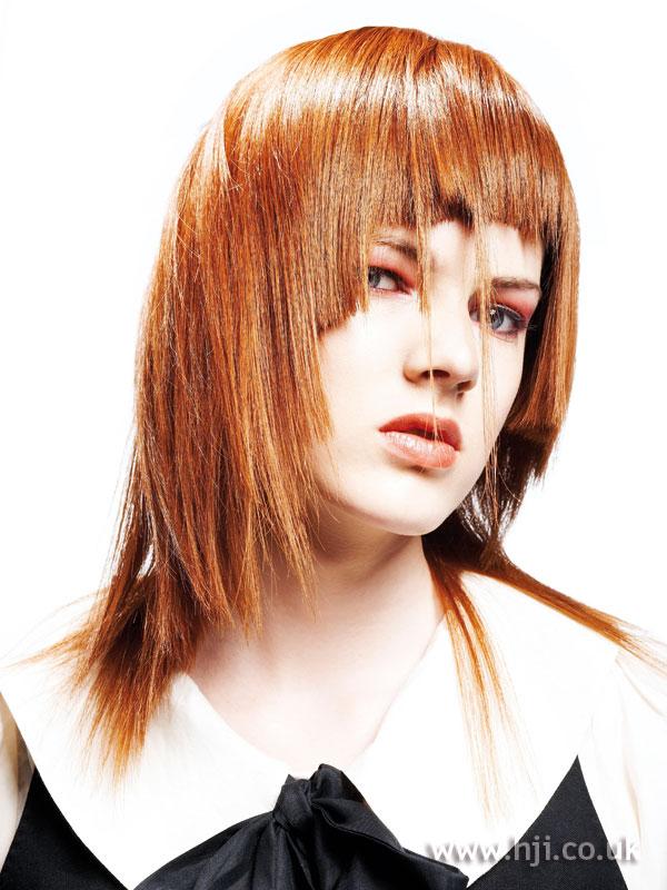2006 redhead texture3