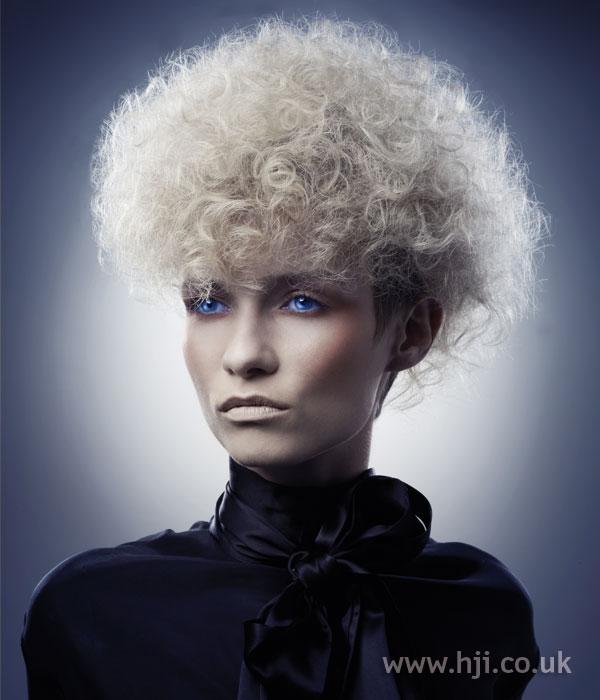 2006 tight curls