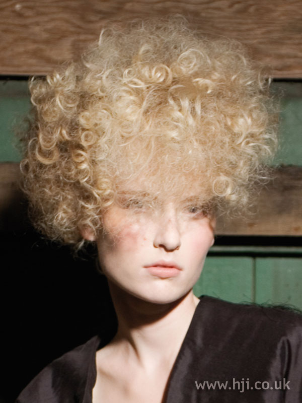 2006 updo curls4
