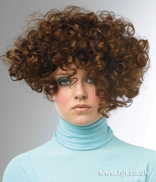 2006 volume curls6