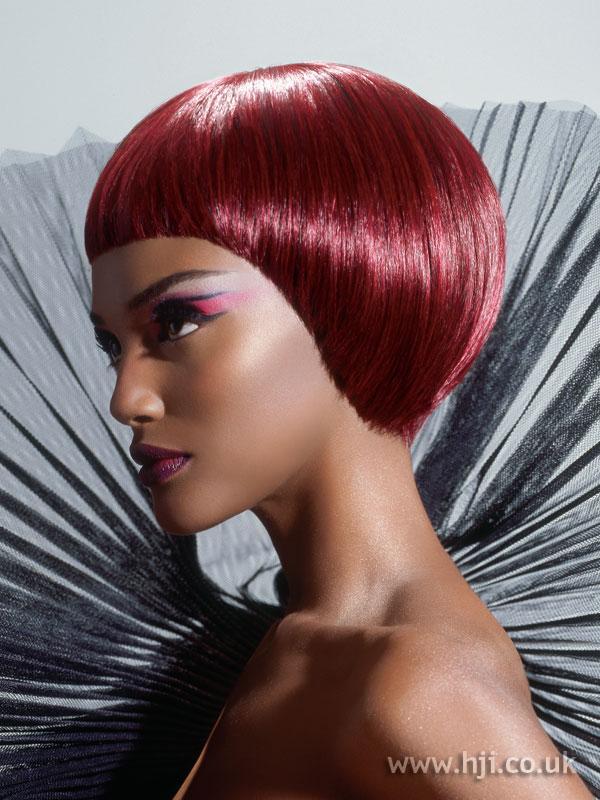 2007 afro redhead1