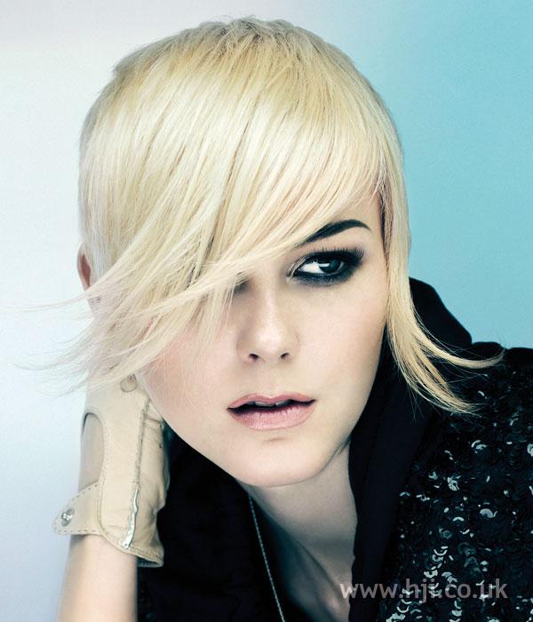 2007 asymmetric blonde1
