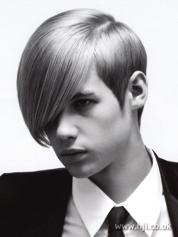 2007 asymmetric blonde3