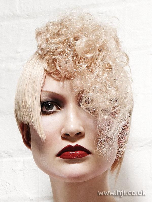 2007 asymmetric curls3