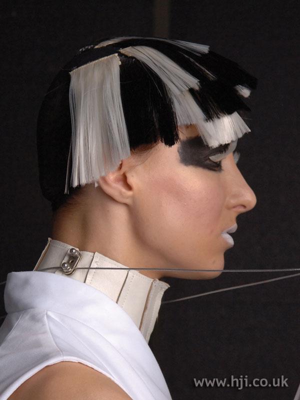 2007 avant garde1