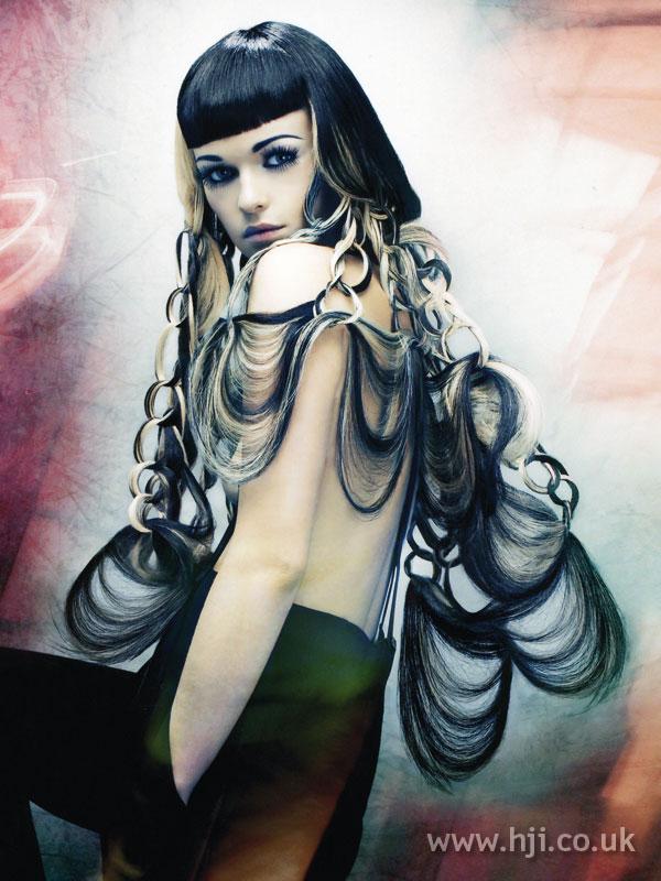 2007 black blonde1