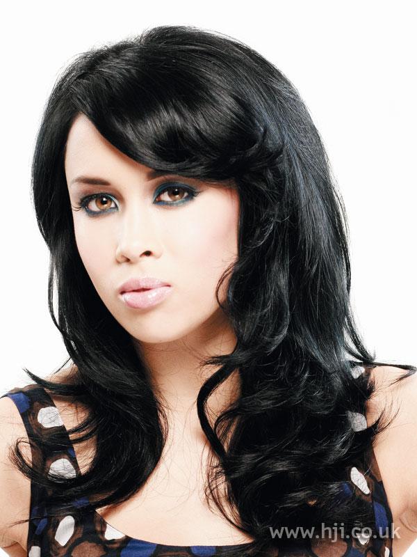 2007 black curls1