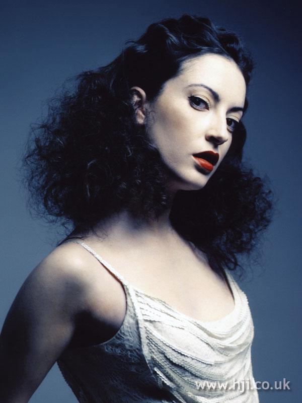 2007 black curls11
