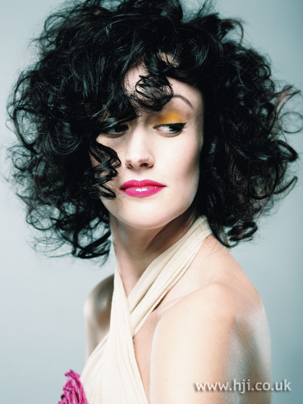 2007 black curls14