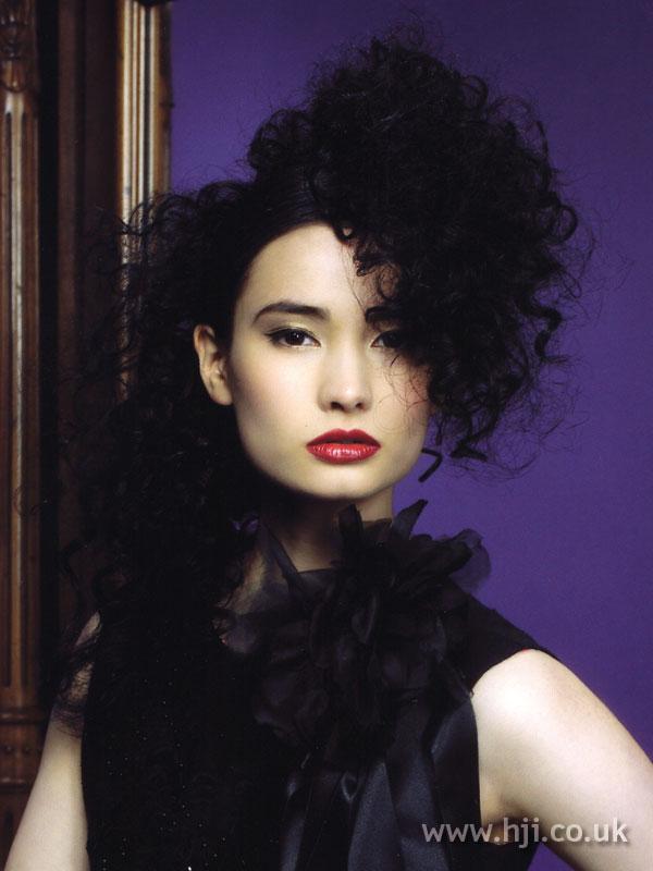 2007 black curls5