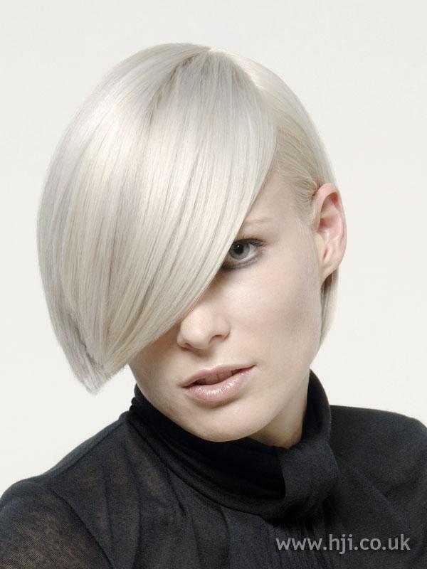 2007 blonde asymmetric1