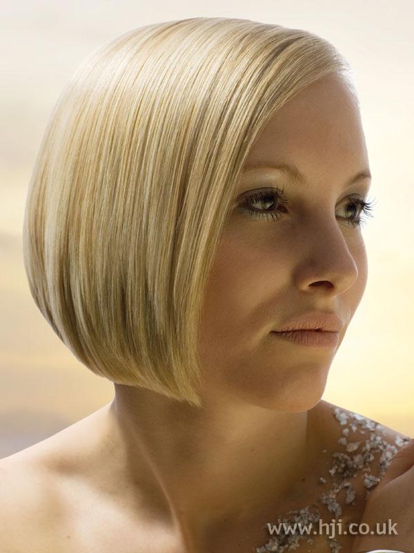 2007 blonde asymmetric2