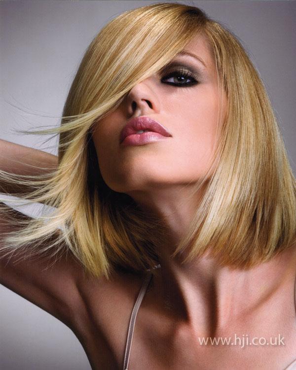 2007 blonde asymmetric3
