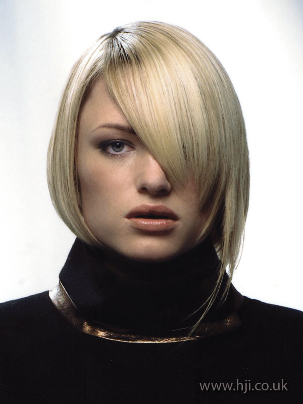 2007 blonde asymmetric4