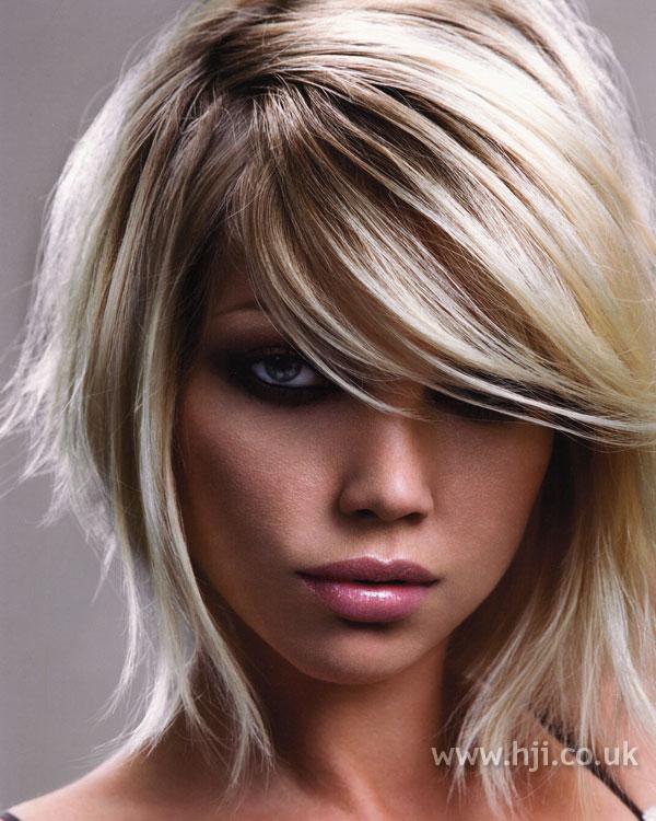 2007 blonde asymmetric6