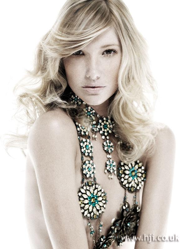 2007 blonde asymmetric7