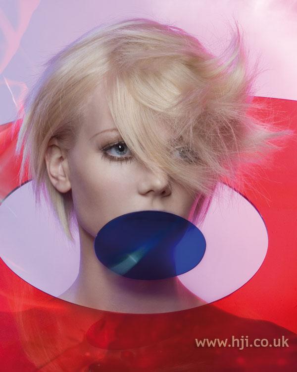 2007 blonde bob11