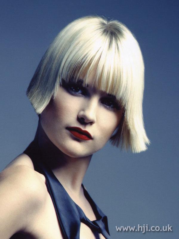 2007 blonde bob5