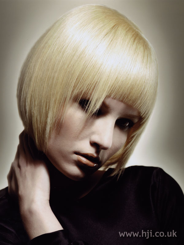 2007 blonde bob7