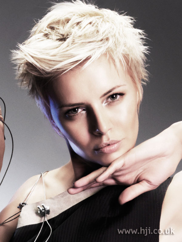 2007 blonde choppy2