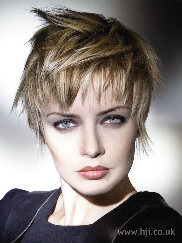 2007 blonde choppy4
