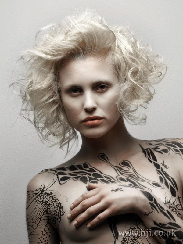 2007 blonde curls2
